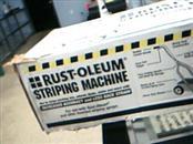 RUST-OLEUM Spray Equipment 2395 STRIPE IT